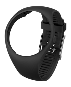 Polar M200 Watch Band - S/M - Black