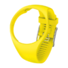 Polar M200 Watch Band - S/M - Yellow