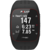 Polar M430 GPS Running Watch with Wrist-Based Heart Rate - Black